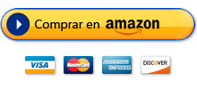 Comprar libro en Amazon